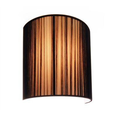 Ristra II fali lámpa foglalat
