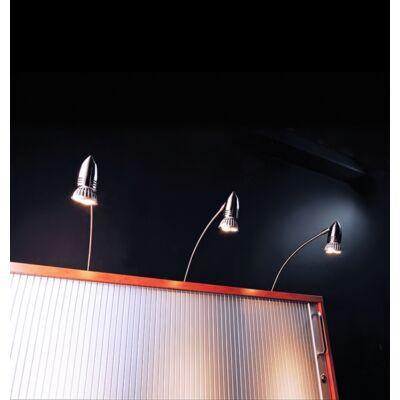 Pilas II bútor lámpa