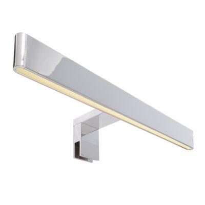 Line I bútor lámpa