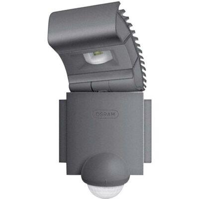 LK/OSRAM NOXLITE LED SPOT 8W mozgásérzékelõvel szürke