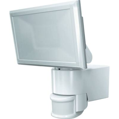 Osram NOXLITE LED HP FLOODLIGHT 23W fehér