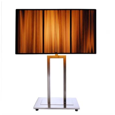 Ristra II asztali állólámpa