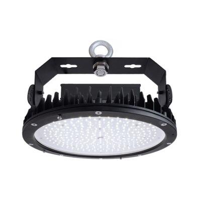 LED Csarnokvilágító Ainara 90
