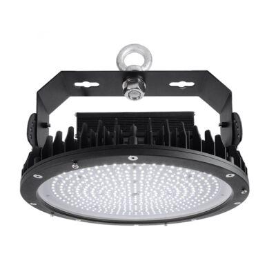 LED Csarnokvilágító Ainara 150
