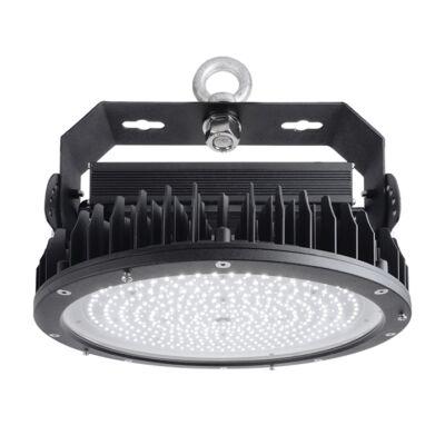 LED Csarnokvilágító Ainara 200