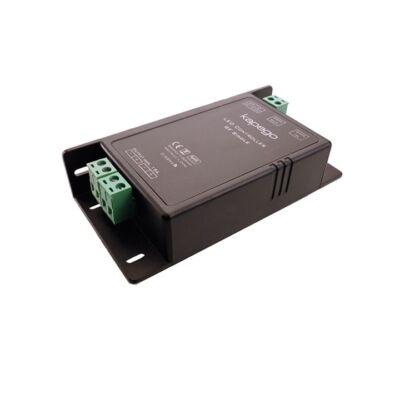 Single RF Controller vezérlés