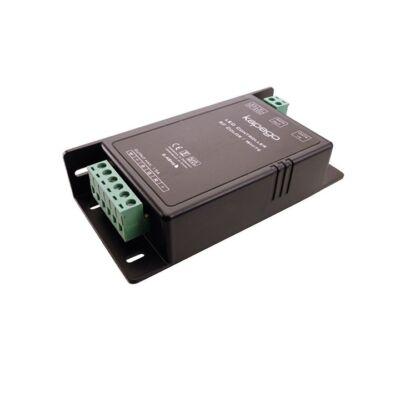 Controller RF színes+fehér vezérlés