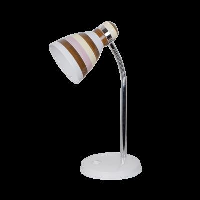 """Asztali lámpa """"STRIPS"""""""