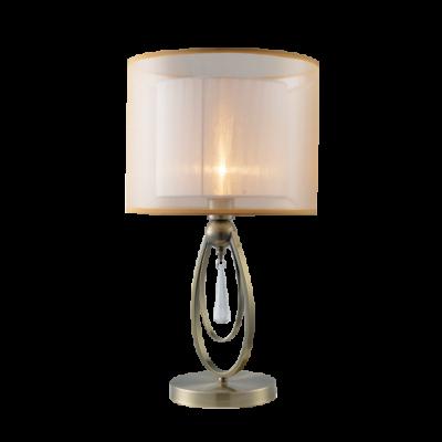 """Asztali lámpa """"MERY"""""""