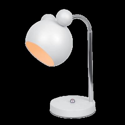 MICKEY WHITE Asztali lámpa