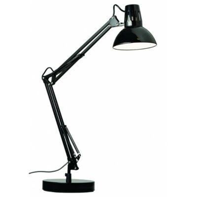 Viokef Flexo Grande asztali lámpa