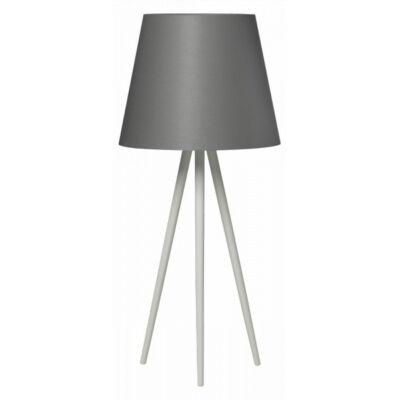LAMPEX asztali lámpa 75cmTriple B