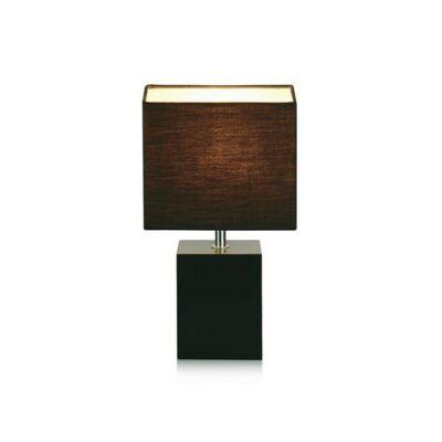 MARKSLÖJD BARA barna asztali lámpa éjjeli lámpa