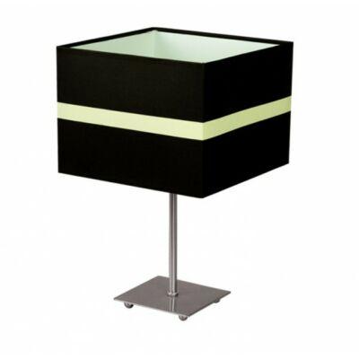 LAMPEX Linea asztali lámpa éjjeli lámpa