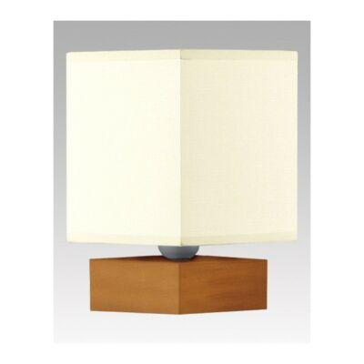 LAMPEX Arbor asztali lámpa éjjeli lámpa