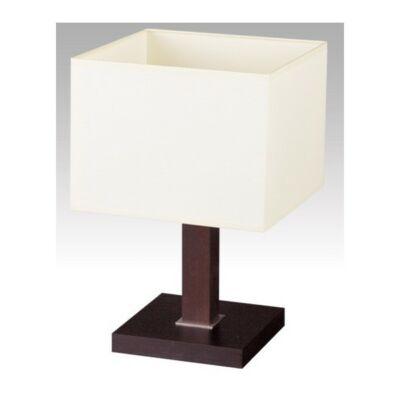LAMPEX Karmen asztali lámpa éjjeli lámpa
