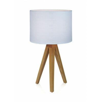 MARKSLÖJD Kullen Asztali lámpa éjjeli lámpa