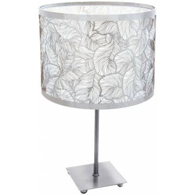 LAMPEX asztali lámpa Brillante