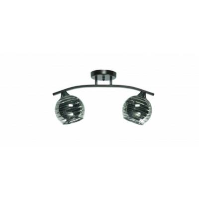 LAMPEX csillár lamp Sfera 2 279/2 WEN