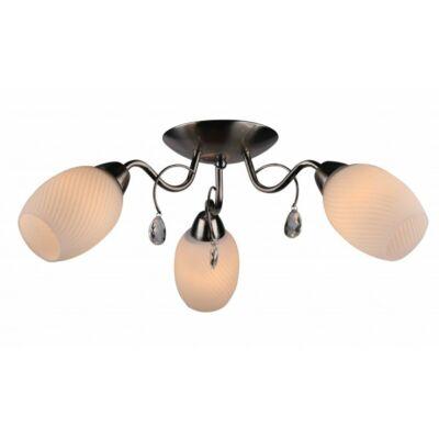 LAMPEX csillár Serena 3 580/3