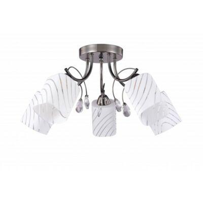 LAMPEX csillár Paris 5 595/5