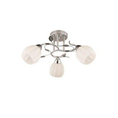 LAMPEX csillár Gina 3 599/3