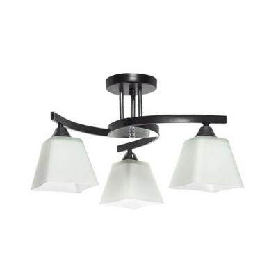 LAMPEX csillár lamp Lester 3 441/3