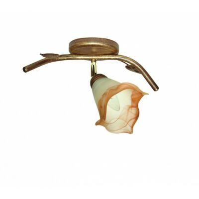 LAMPEX csillár lamp Ringo 1 472/1