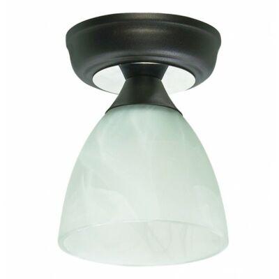 LAMPEX csillár lamp 445/E