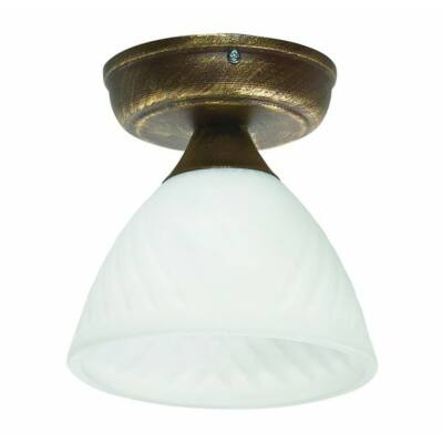 LAMPEX csillár lamp B+Z 445/B B+Z