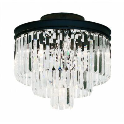 Viokef 6/fényforrás mennyezeti lámpa Frini