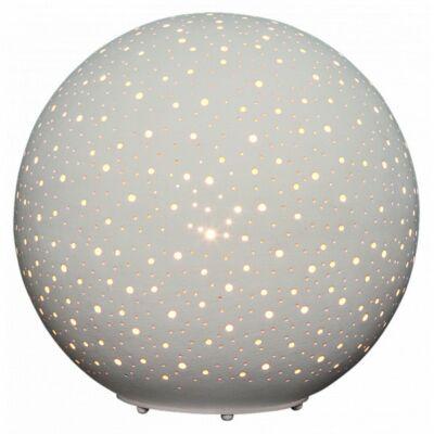 LAMPEX asztali lámpa, éjjeli lámpa