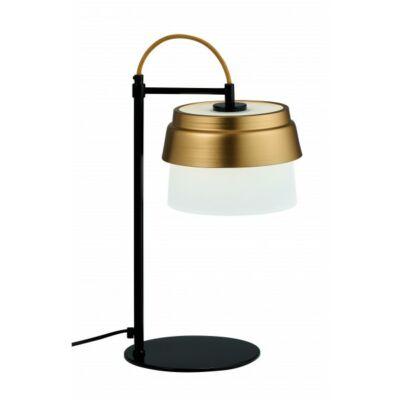 Viokef Asztali lámpa Morgan