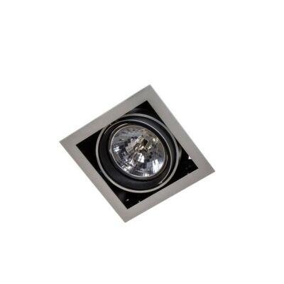 Italux Arlo beépíthető lámpa