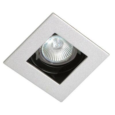 Italux Relio beépíthető lámpa