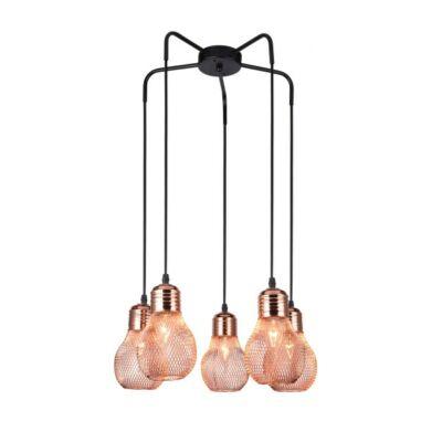 LAMPEX csillár lamp Adel P5 566/P5