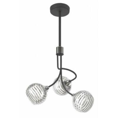 LAMPEX csillár Riga 3 403/3