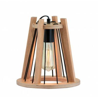 VIOKEF Forrest Asztali lámpa hangulat lámpa