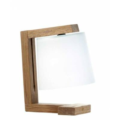 Viokef Mondo asztali lámpa hangulat lámpa