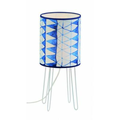 Viokef Thalassa asztali lámpa hangulat lámpa