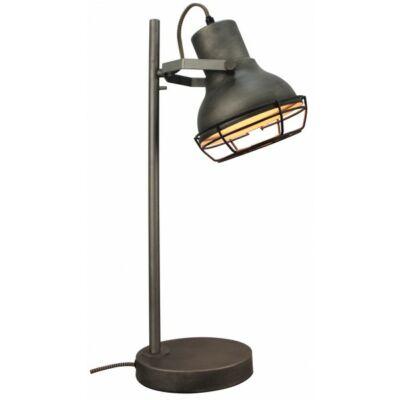 Viokef Diego asztali lámpa hangulat lámpa