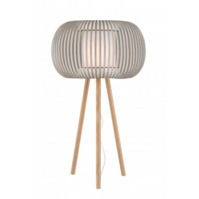 VIOKEF Iris asztali lámpa hangulat lámpa
