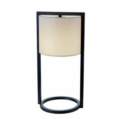 VIOKEF Nora Asztali lámpa hangulat lámpa