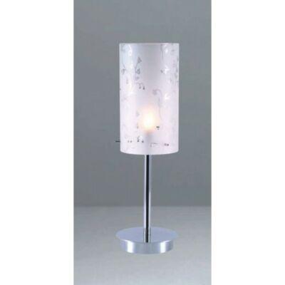 Italux Rico asztali lámpa hangulat lámpa