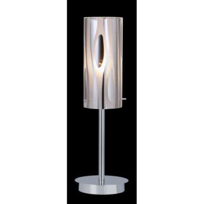 Italux Triplet asztali lámpa hangulat lámpa