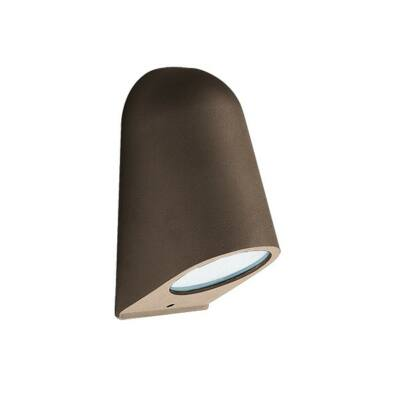 Viokef fali Lámpa brown HYDRA