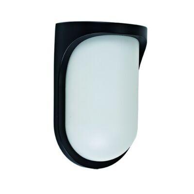 Viokef szabadtéri fali Lámpa H:230 SIKINOS