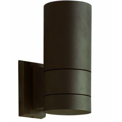 Viokef fali lámpa lámpa H170 Sotris