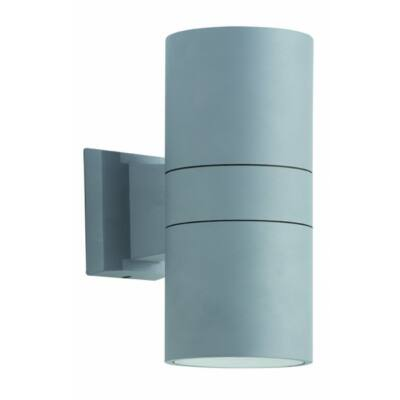 Viokef fali lámpa H265 Sotris