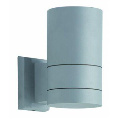 Viokef fali lámpa H180 Sotris